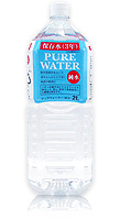 PURE WATER2000